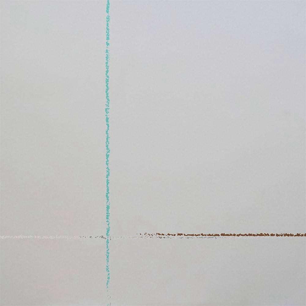 The Mira & Miloš Pepermint Wallpaper, $3
