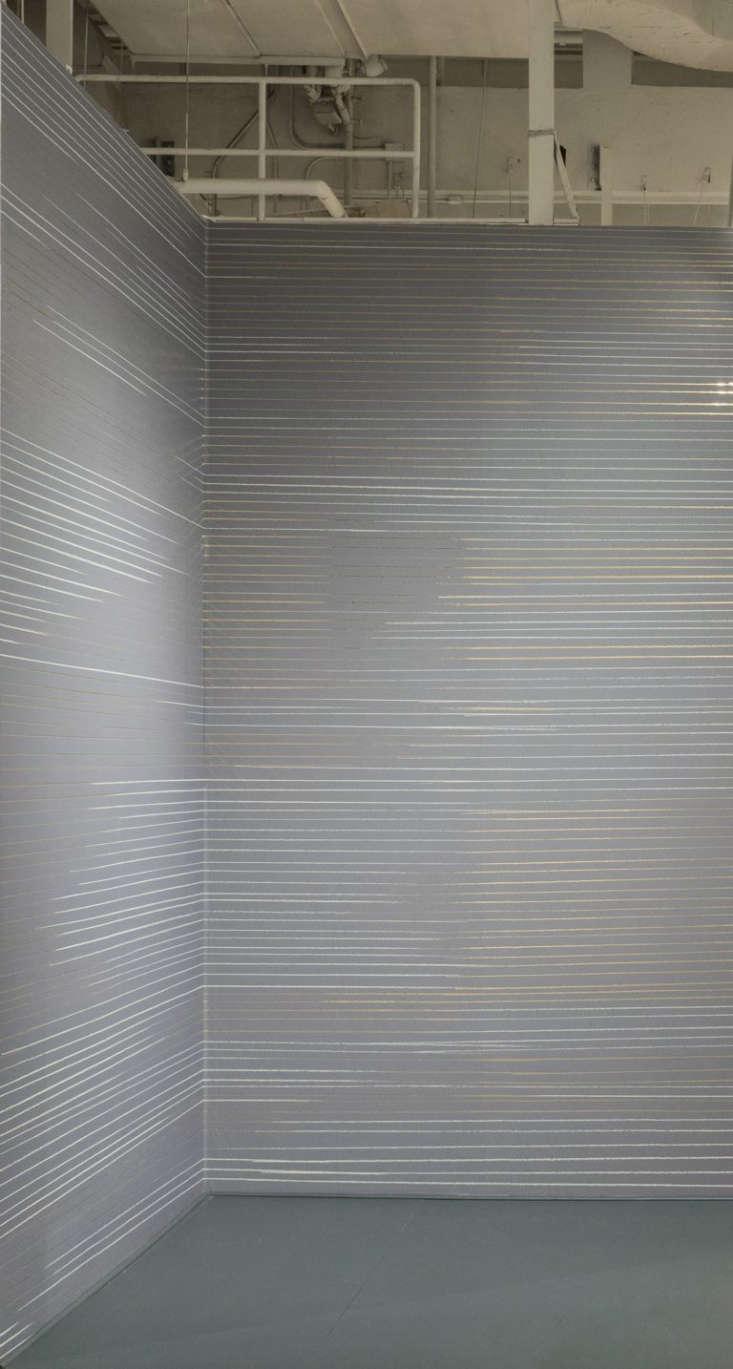 themira & miloš vetar wallpaper is inspired by &#8\2\20;rich wools w 13