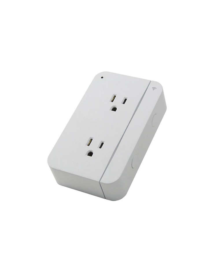 Remodeling 101 The Small but Mighty Smart Plug portrait 4_27