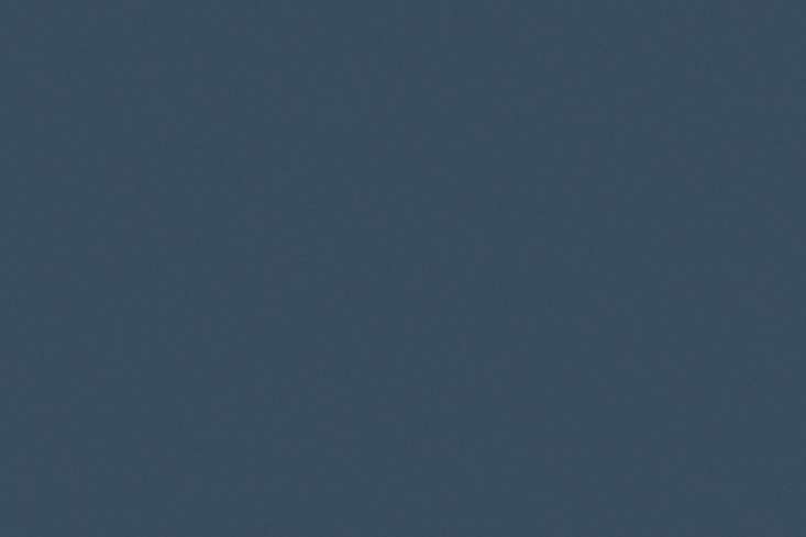 Farrow & Ball's Stiffkey Blue No. loading=