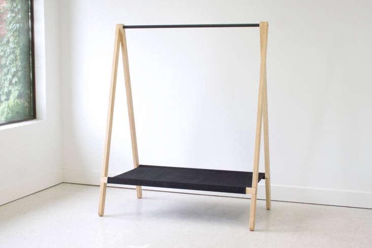 hanging clothes rack kroft furniture canada