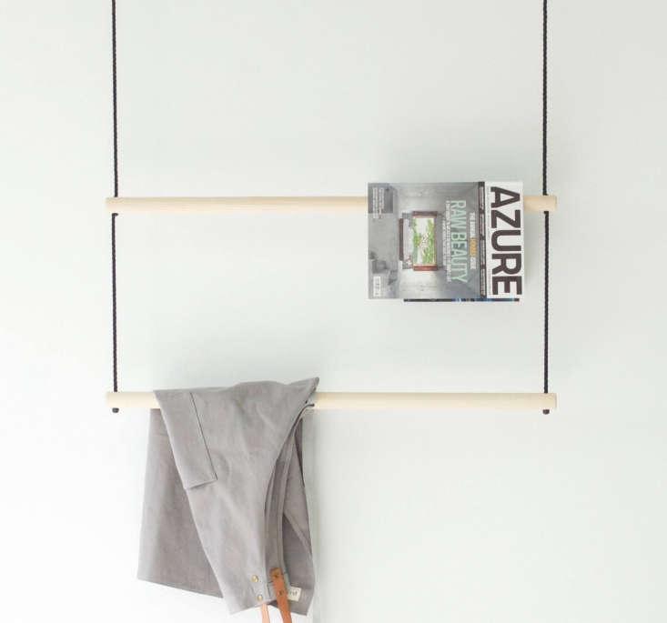 hanging magazine rack kroft furniture canada
