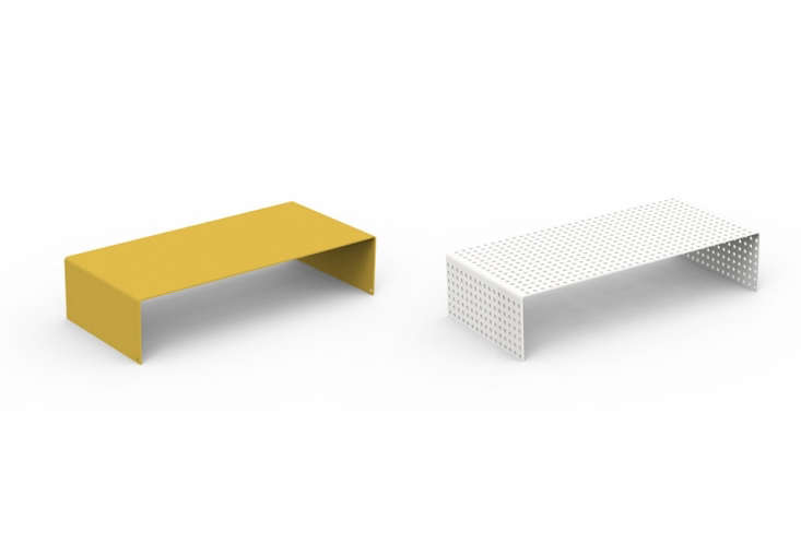 heartwork also offers a line of office accessories including the solid no. \1 m 14