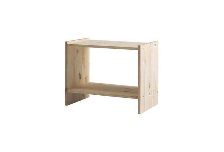 Ikea Diy Furniture You Can Paint, Pine Bedroom Furniture Ikea