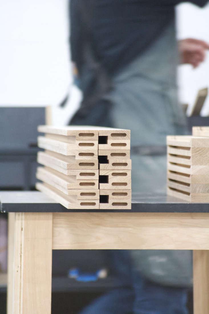 kroft furniture canada manufacturing details