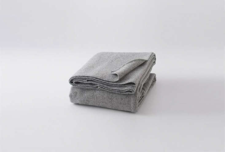 a good utility blanket is a favorite for its durability and versatility. the tw 12