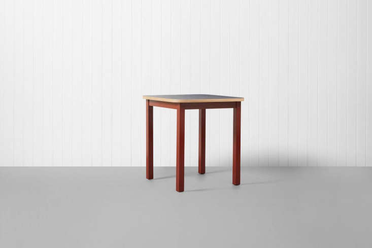 thestick table is a lightweight, canteen style table with different options f 20
