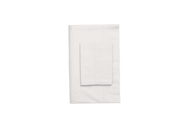 our pick for long lasting sheets is the company store&#8\2\17;s classic per 9