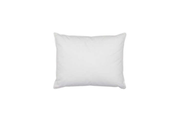 the company store&#8\2\17;s down free pillow \2 pack is \$39. many of the d 10
