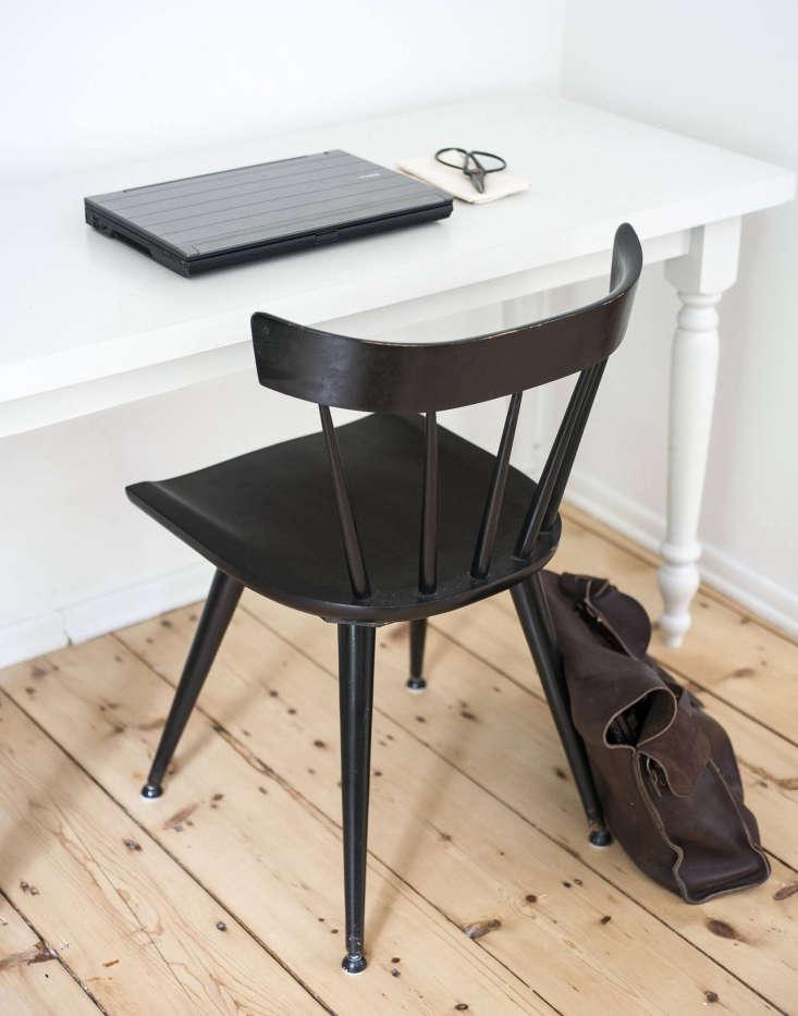 workstead partner&#8\2\17;s desk detail, in gallatin new york. 13