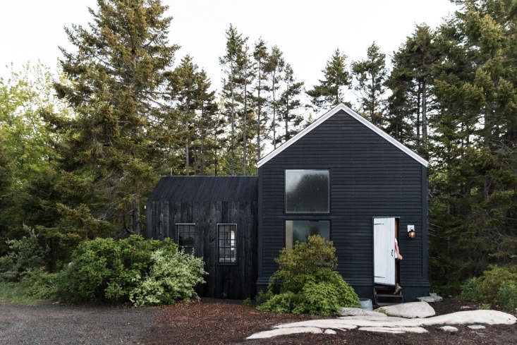 the house, where builder anthony esteves and designerjulie o'rourkelive w 9