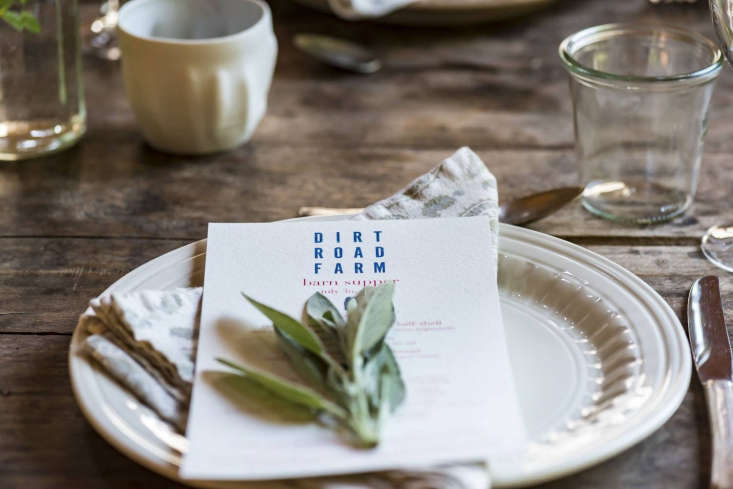 what advice does a chef have for hosting a stress free dinner party? seeask t 12