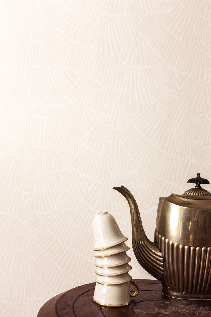 the fayce wallpaper collection is available in eight patterns and \16 colorways 9