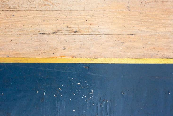floor little london plane seattle blue wood brass