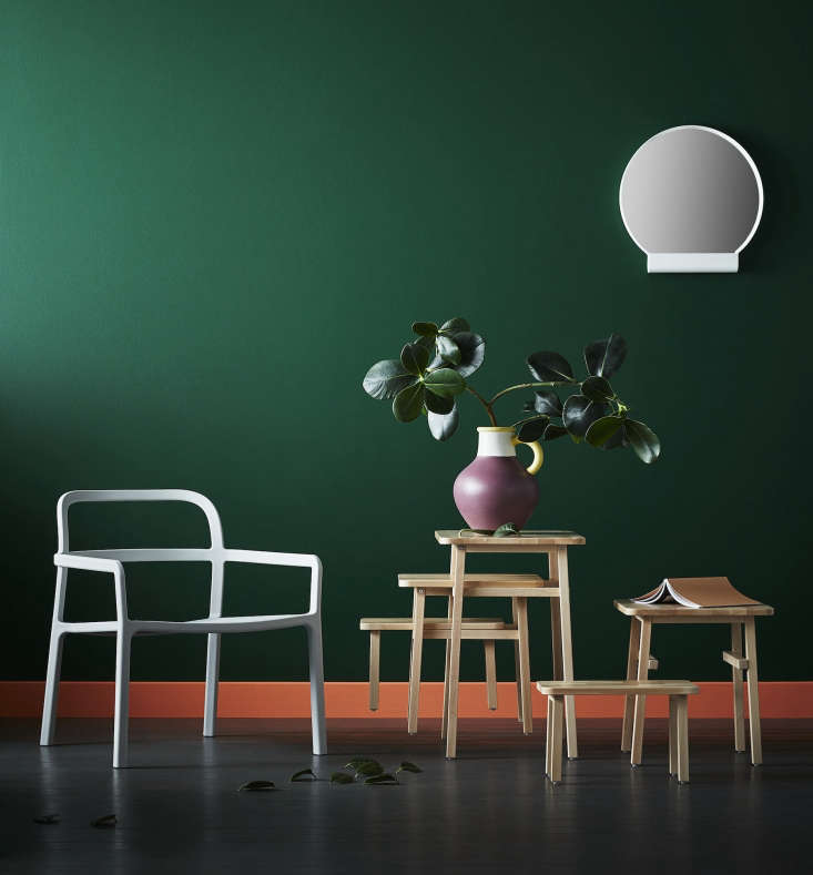 ikea ypperlig hay chairs stools