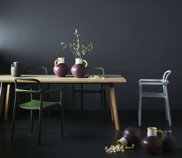 ikea ypperlig hay dining table 1