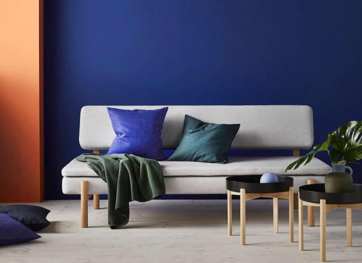 ikea ypperlig hay sofa 1