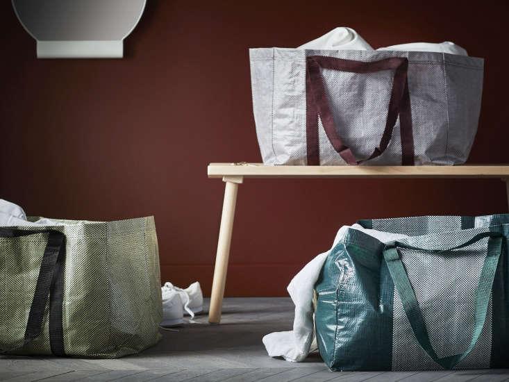 ikea ypperlig hay storage bags