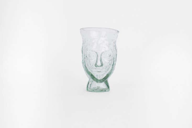 alexa likes la soufflerie&#8\2\17;stete glassware for its ghostly similar 11