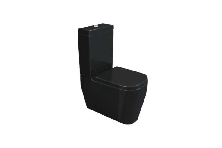 available in new zealand, the progetto hero comfort back to wall toilet suite i 18