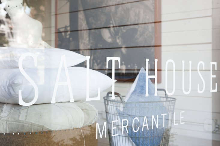 Salt House Mercantile is located atloading=