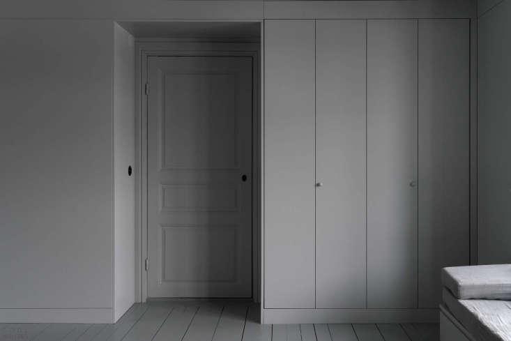 skalsa house entry closets