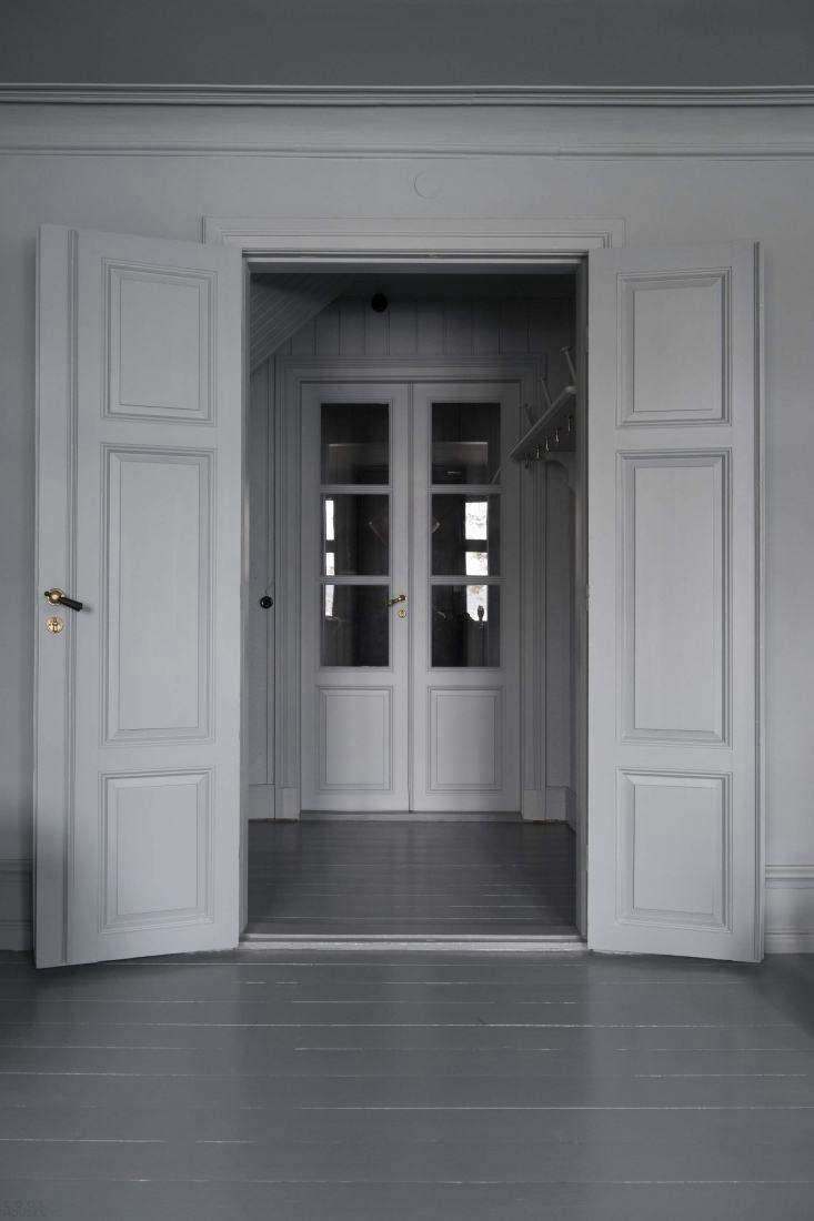skalsa house visby entry