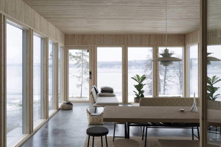 skalso house visby 5
