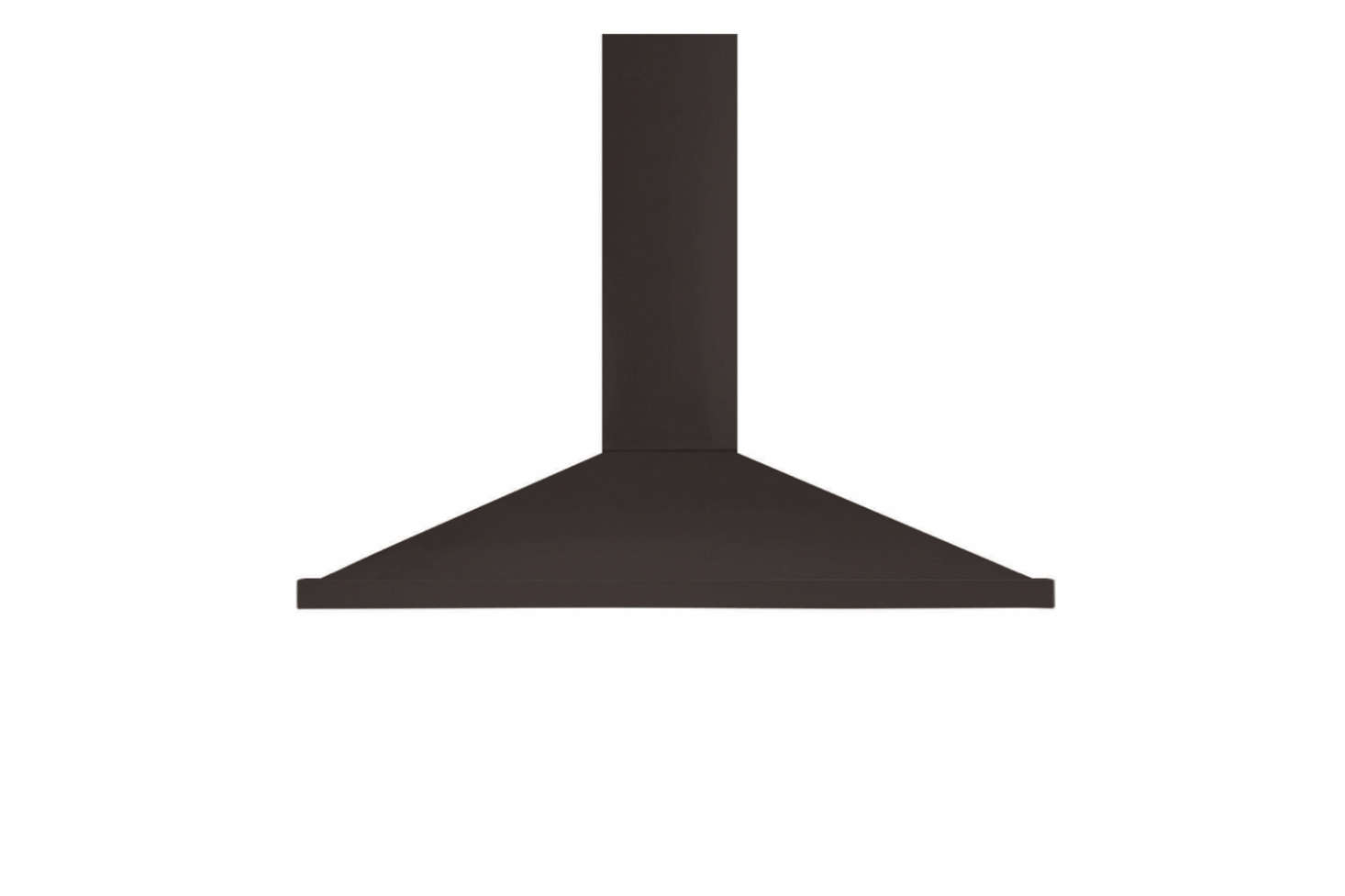 The sleek AGA Legacy Wall-Mount Canopy Chimney Range Hood is available in black, ivory, cranberry, vintage white, and stainless steel;$src=