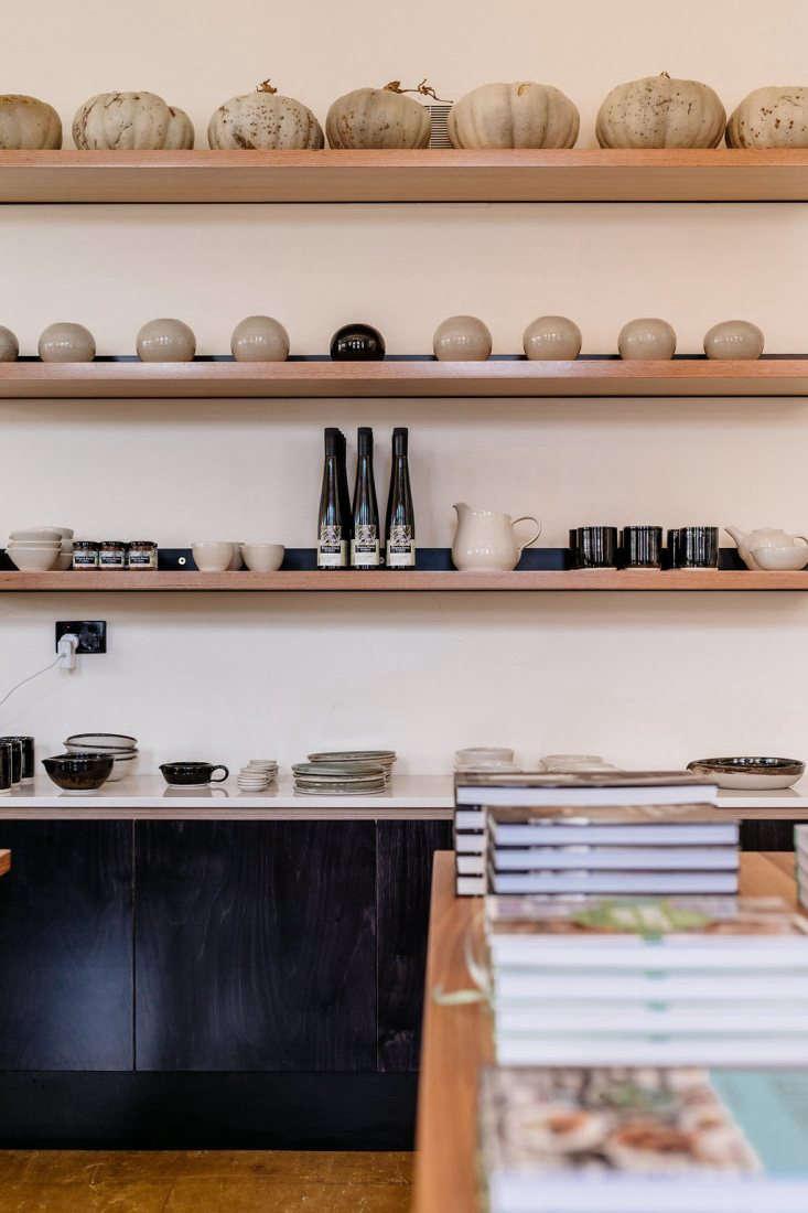 agrarian kitchen tasmania ceramics 2