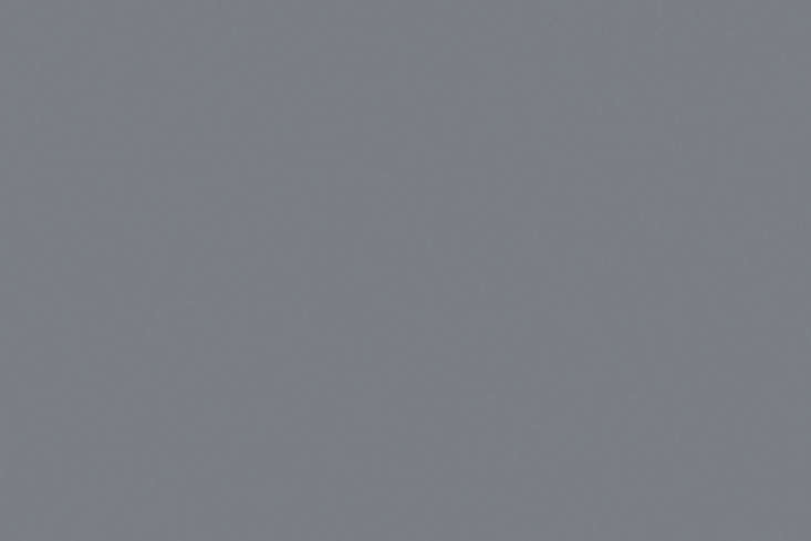 benjamin moore&#8\2\17;s dior gray paint color is similar to the color bill 13
