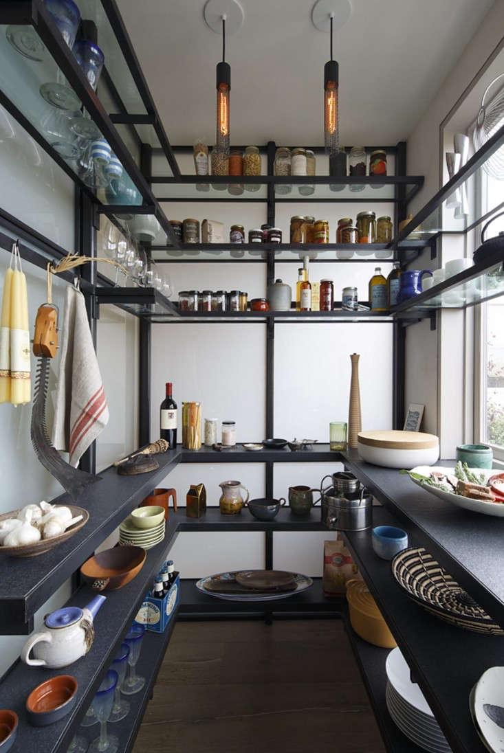 butler armsden modern kitchen pantry san francisco