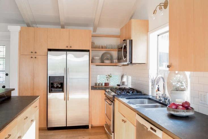 light wood kitchen julia hunter la 3