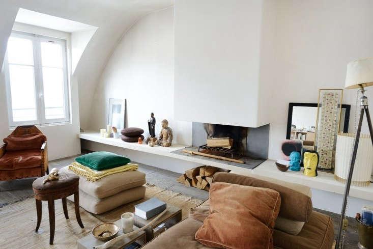 lsl paris living room
