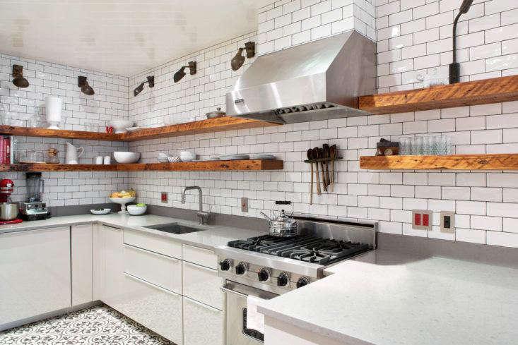 nadine abramcyk kitchen la 23
