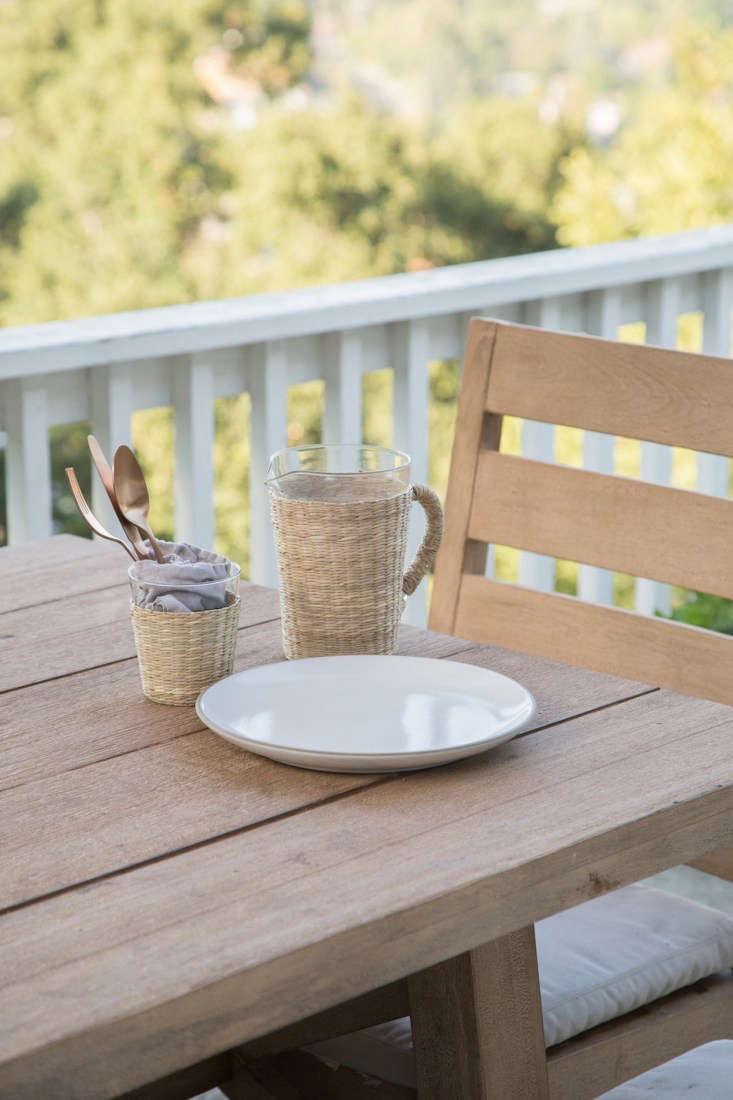 outdoor dining heath julia hunter la