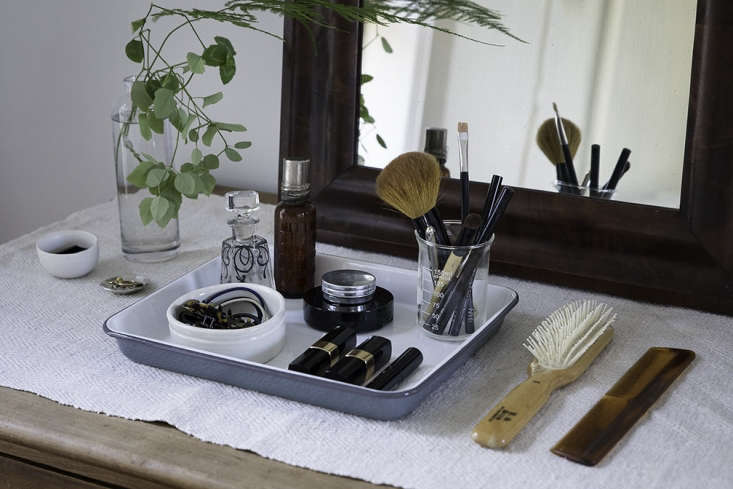 Instagram Giveaway Remodelista The Organized Home and Falcon Enamelware portrait 3_22