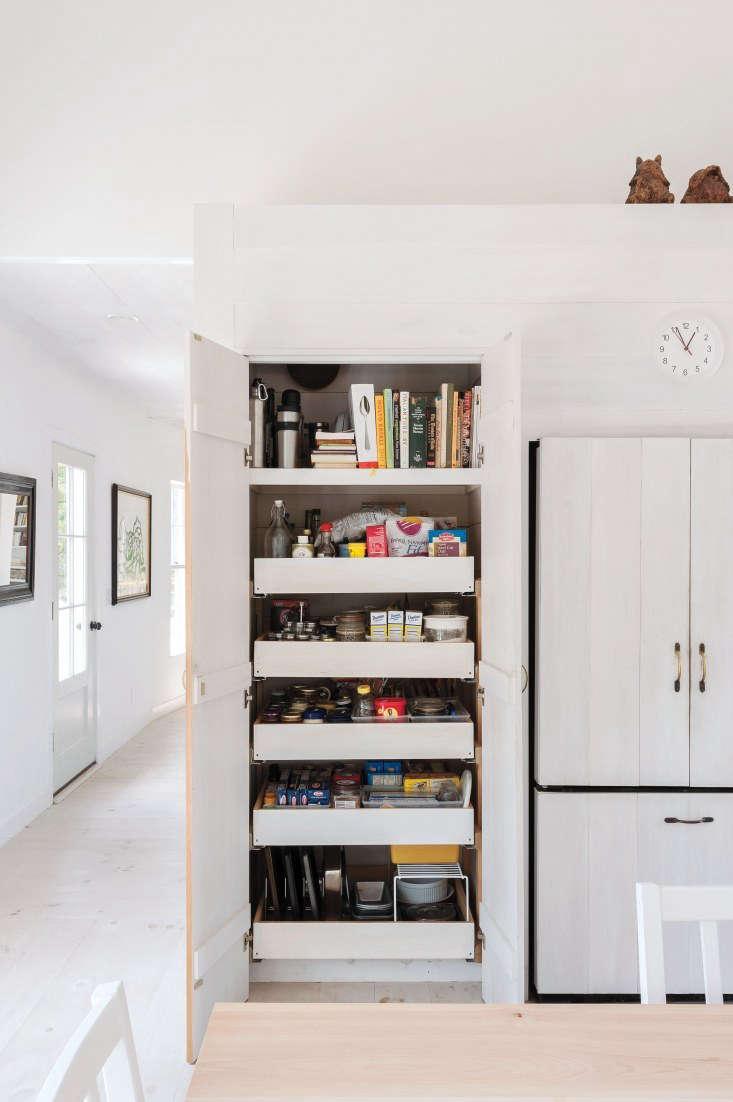 A Peek Inside the Pantry 11 Kitchen Storage Favorites portrait 3_15