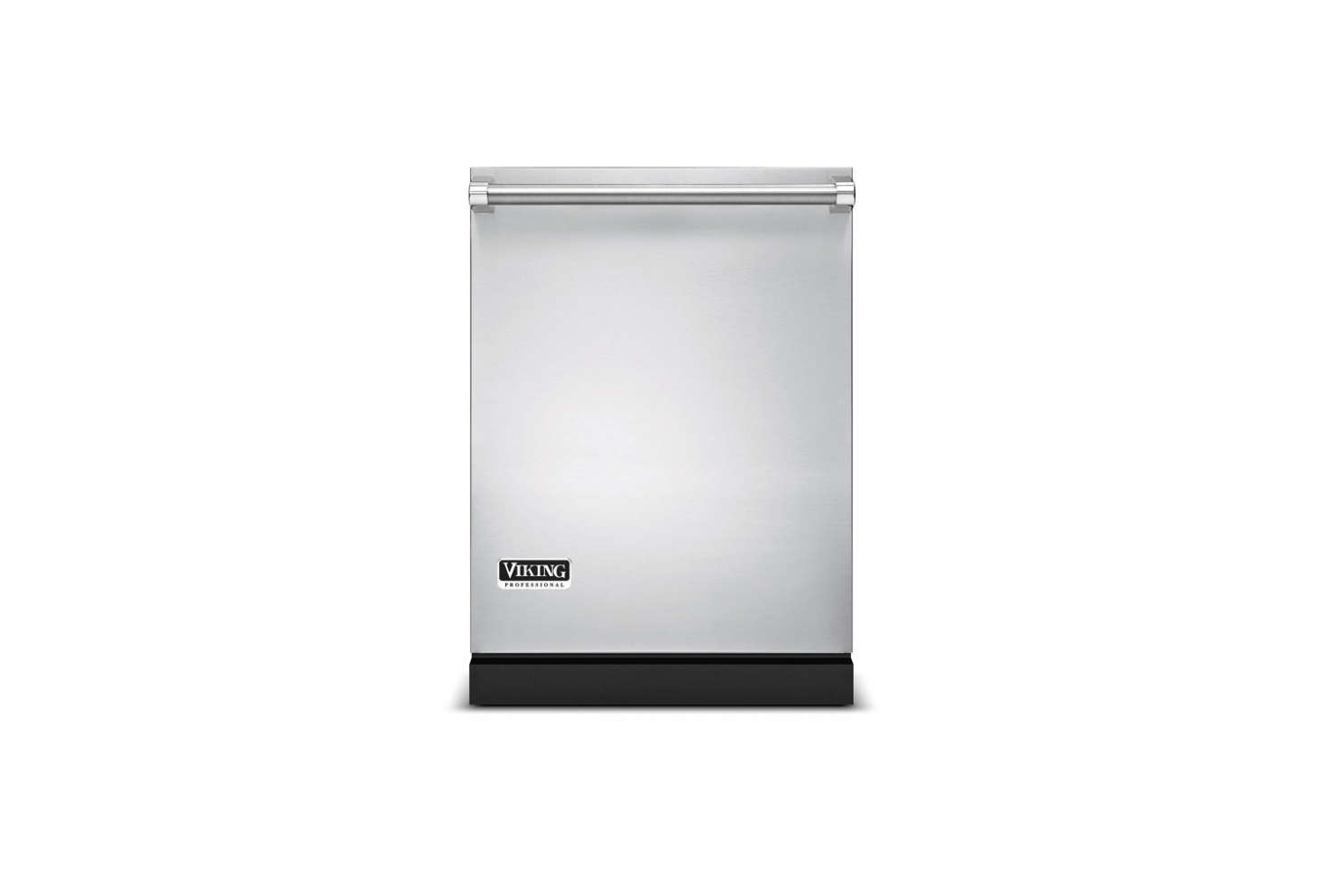 The Viking Professional Series Fully Integrated Dishwasher (VDW30