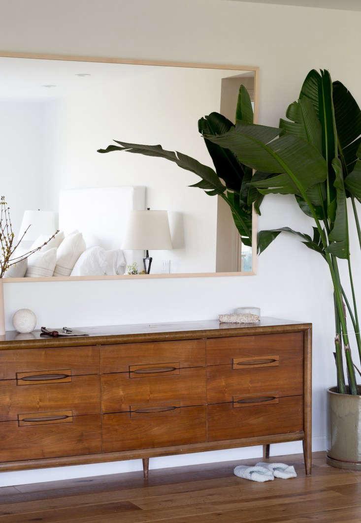 vintage credenza bedroom palm julia hunter la