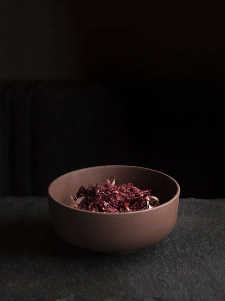 tablescape collaboration by agern and ferm living 11