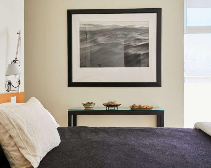 baker lane bedroom artwork photograph artwork