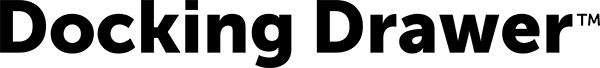 Docking Drawer logo
