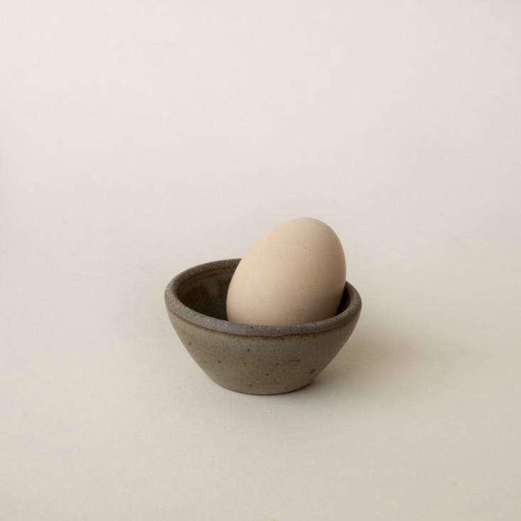 east fork pottery mini ceramic bowl