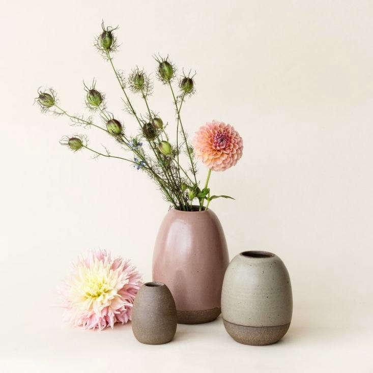east fork pottery vases 2