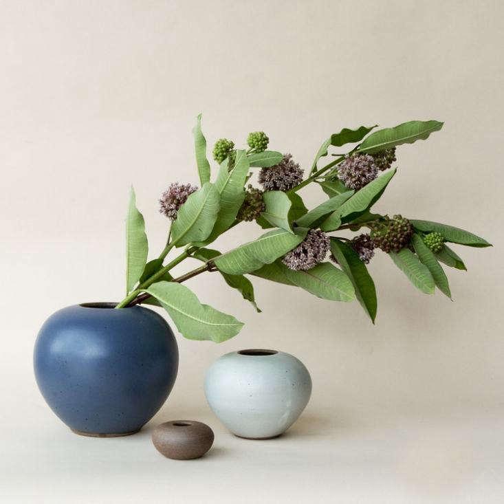 east fork pottery vases