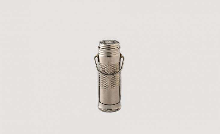 match waterproof holder stainless