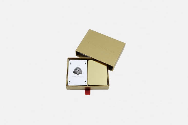 world&#8\2\17;s most beautiful playing cards? the hand producedplaying ca 11
