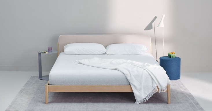 like the original casper mattress, the wave is available in six sizes and is de 13
