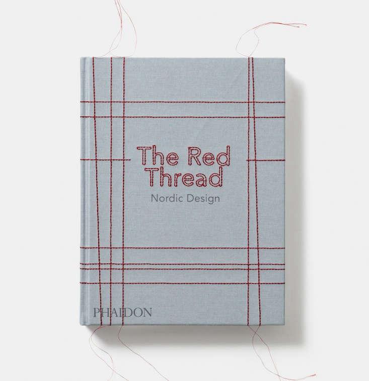 the red thread book scandinavian 2